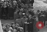 Image of Buchenwald Concentration Camp Germany, 1945, second 20 stock footage video 65675073358