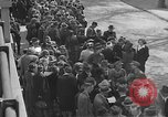 Image of Buchenwald Concentration Camp Germany, 1945, second 23 stock footage video 65675073358