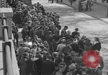 Image of Buchenwald Concentration Camp Germany, 1945, second 24 stock footage video 65675073358