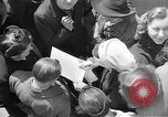 Image of Buchenwald Concentration Camp Germany, 1945, second 30 stock footage video 65675073358