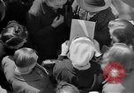 Image of Buchenwald Concentration Camp Germany, 1945, second 36 stock footage video 65675073358