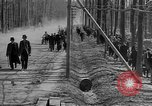Image of Buchenwald Concentration Camp Germany, 1945, second 56 stock footage video 65675073358