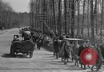Image of Buchenwald Concentration Camp Germany, 1945, second 58 stock footage video 65675073358