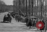 Image of Buchenwald Concentration Camp Germany, 1945, second 59 stock footage video 65675073358
