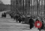 Image of Buchenwald Concentration Camp Germany, 1945, second 62 stock footage video 65675073358