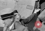 Image of American publishers Reims France, 1945, second 2 stock footage video 65675073361