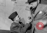 Image of American publishers Reims France, 1945, second 3 stock footage video 65675073361