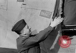 Image of American publishers Reims France, 1945, second 5 stock footage video 65675073361