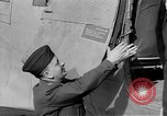 Image of American publishers Reims France, 1945, second 6 stock footage video 65675073361