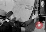 Image of American publishers Reims France, 1945, second 9 stock footage video 65675073361