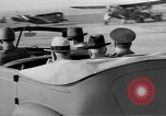 Image of American publishers Reims France, 1945, second 26 stock footage video 65675073361