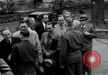 Image of American publishers Reims France, 1945, second 42 stock footage video 65675073361