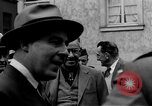 Image of American publishers Reims France, 1945, second 53 stock footage video 65675073361