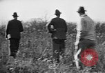 Image of Cocker Spaniels Verbank New York USA, 1935, second 36 stock footage video 65675073363
