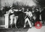 Image of American civilians United States USA, 1902, second 41 stock footage video 65675073372