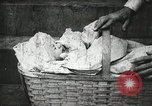 Image of thief abducts baby United States USA, 1905, second 10 stock footage video 65675073377