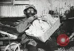 Image of thief abducts baby United States USA, 1905, second 15 stock footage video 65675073377