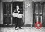 Image of thief abducts baby United States USA, 1905, second 20 stock footage video 65675073377