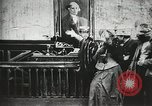 Image of thief abducts baby United States USA, 1905, second 28 stock footage video 65675073377
