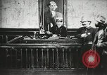 Image of thief abducts baby United States USA, 1905, second 30 stock footage video 65675073377
