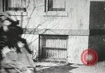 Image of thief abducts baby United States USA, 1905, second 34 stock footage video 65675073377