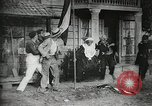 Image of American soldiers United States USA, 1904, second 2 stock footage video 65675073378