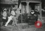 Image of American soldiers United States USA, 1904, second 4 stock footage video 65675073378