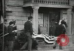 Image of American soldiers United States USA, 1904, second 10 stock footage video 65675073378