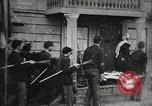 Image of American soldiers United States USA, 1904, second 11 stock footage video 65675073378