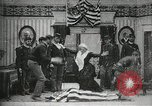 Image of American soldiers United States USA, 1904, second 13 stock footage video 65675073378