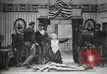 Image of American soldiers United States USA, 1904, second 14 stock footage video 65675073378