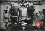 Image of American soldiers United States USA, 1904, second 20 stock footage video 65675073378