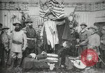 Image of American soldiers United States USA, 1904, second 23 stock footage video 65675073378