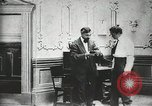 Image of thieves steal clothes United States USA, 1904, second 3 stock footage video 65675073379