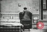 Image of thieves steal clothes United States USA, 1904, second 8 stock footage video 65675073379