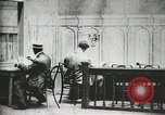 Image of thieves steal clothes United States USA, 1904, second 23 stock footage video 65675073379