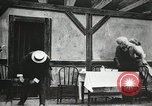 Image of thieves steal clothes United States USA, 1904, second 26 stock footage video 65675073379