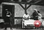 Image of thieves steal clothes United States USA, 1904, second 27 stock footage video 65675073379
