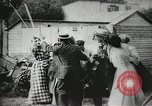 Image of thieves steal clothes United States USA, 1904, second 29 stock footage video 65675073379