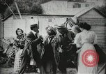 Image of thieves steal clothes United States USA, 1904, second 30 stock footage video 65675073379