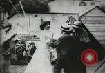 Image of thieves steal clothes United States USA, 1904, second 31 stock footage video 65675073379