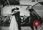 Image of thieves steal clothes United States USA, 1904, second 33 stock footage video 65675073379