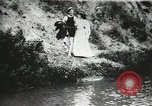 Image of thieves steal clothes United States USA, 1904, second 37 stock footage video 65675073379