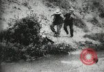 Image of thieves steal clothes United States USA, 1904, second 38 stock footage video 65675073379