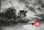 Image of thieves steal clothes United States USA, 1904, second 39 stock footage video 65675073379