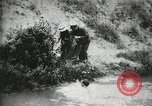 Image of thieves steal clothes United States USA, 1904, second 40 stock footage video 65675073379
