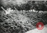 Image of thieves steal clothes United States USA, 1904, second 43 stock footage video 65675073379