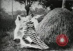 Image of thieves steal clothes United States USA, 1904, second 44 stock footage video 65675073379