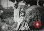 Image of thieves steal clothes United States USA, 1904, second 45 stock footage video 65675073379