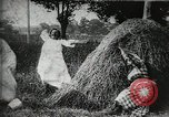 Image of thieves steal clothes United States USA, 1904, second 46 stock footage video 65675073379